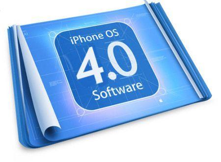 telecharger-iphone-os-40-dapple-cet-ete-avec--L-1